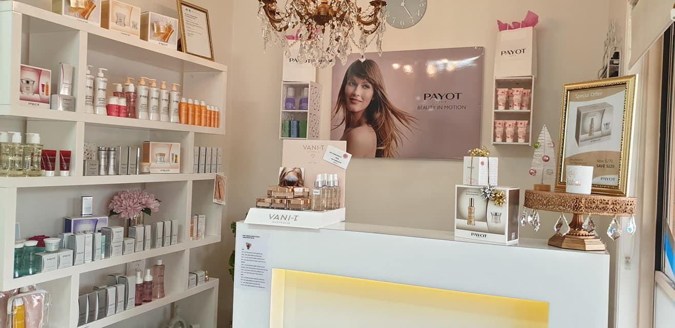 Sunshine Coast Skin Therapies