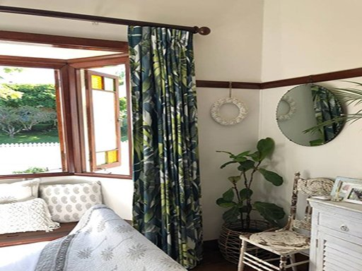 Total Curtain Solutions