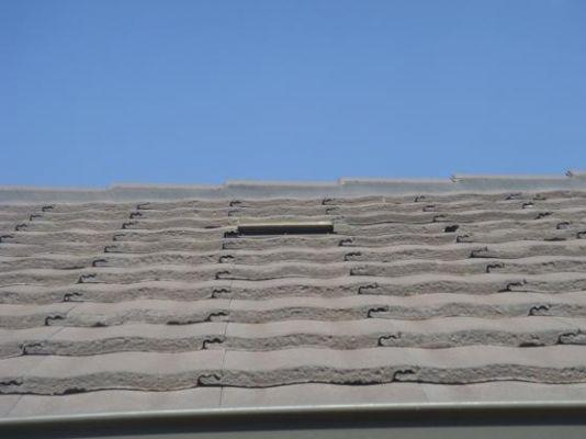 Sunshine coast Ventilation Services